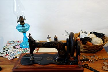 museu-smallb