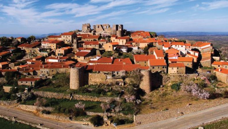 castelo-rodrigo1