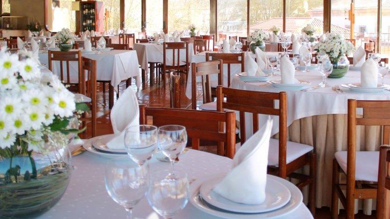 pv-restaurante-e1586205084595b